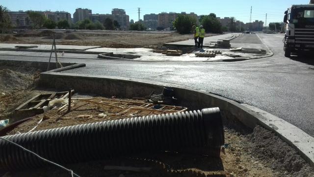 urbanizacion-en-valencia