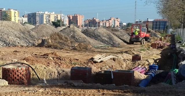tasación de pisos en Valencia